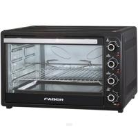 Faber (66L) Electric Oven Ketuhar FEO R66