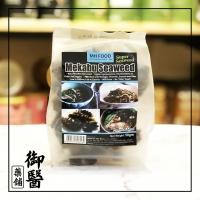 【MH Food】Mekabu Seaweed - 50g