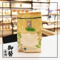 【Radiant】Organic Oat Flour, Gluten Free - 500g