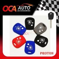 Proton Proton Waja Savvy Saga BLM Persona Silicone Key Case Remote Cover
