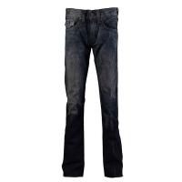 (truereligion)[United States True Religion] male RICKY STRAIGHT jeans