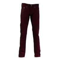 (truereligion)[United States True Religion] male GENO SPT narrow version of slim jeans