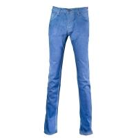(truereligion)[United States True Religion] male ROCCO SELVEDGE BULL jeans