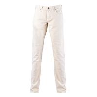 (truereligion)[United States True Religion] male GENO NWCMR RNGDE narrow straight jeans