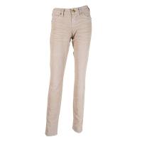 (truereligion)[United States True Religion] Shannon narrow tube jeans -1509