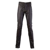 (truereligion)[United States True Religion] male DEAN trend casual jeans