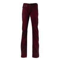 (truereligion)[United States True Religion] male RICKY SUPER T straight jeans