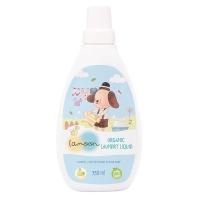 (lamoonbaby)【Lamoonbaby】Organic laundry detergent/750ml