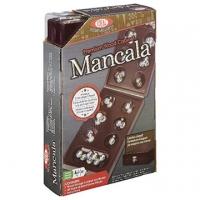 (【美國Ideal】非洲寶石棋)Ideal [US] African Mancala