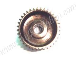 3851-8 36T Pinion (H01) #518-042