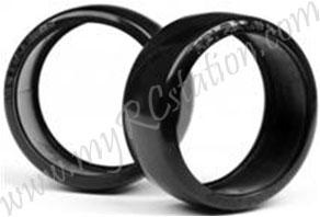 Drift Tyre #TY-012
