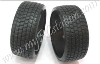 Drift Tyre #TY-022