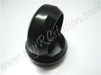 Drift tyre (Diamond Cut) #TY-018