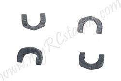 DriveShaft Replacement Plastic Cap 3.5mm #9868-028