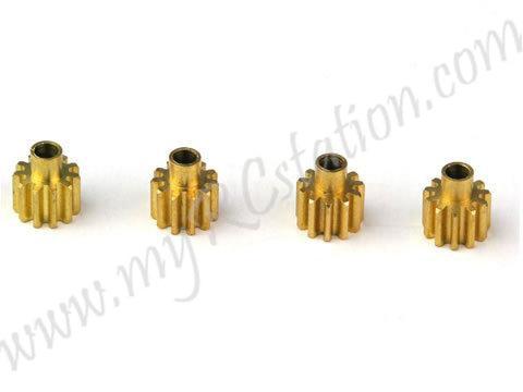EK1-0353 Brushless Motor Gear 11T #000320