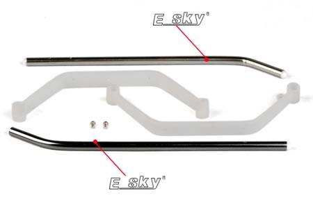 EK1-0560 SKID SET (King 2)