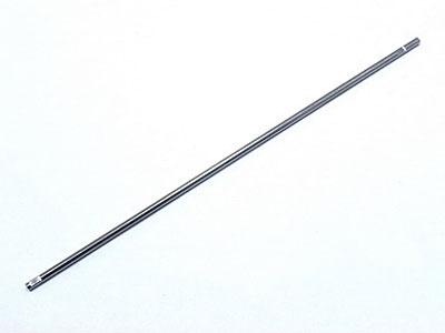 ESL020-P Spare Shaft For Extended Inner Shaft