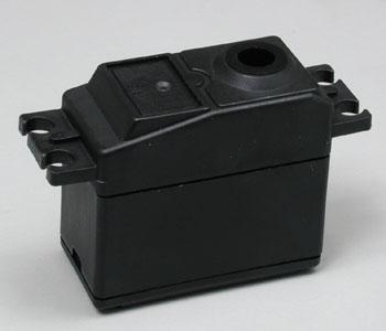 Futaba S9254 Case set