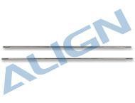H25009 Flybar Rod/152mm