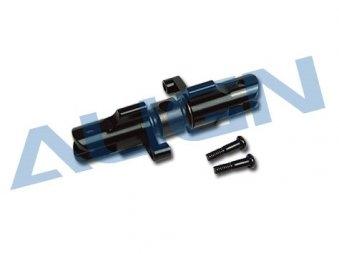 H45034 Metal Tail Holder Set #H45034