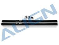 H45037 Tail Boom