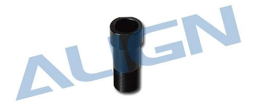 H60160 600 Tail Shaft Slide Bush #H60160