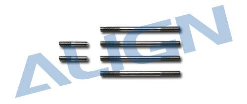H60162 Servo Linkage Rod #H60162