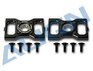 HN6068 600N Metal Main Shaft Bearing B.