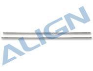 HN7009 FLYBAR ROD/ 570mm