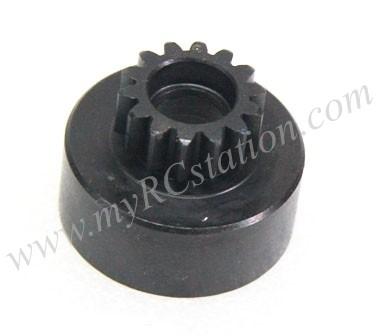 HSP 1/8 Metal Clutch Bell (14T)*81039