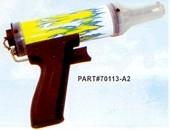 HSP Fuel Gun