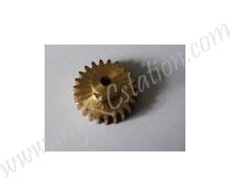 HSP Motor Gear 23T (Pinion) #11173