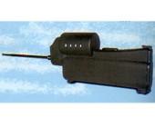 HSP Power Starter for Vertex .18 Nitro #70111