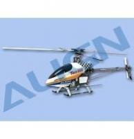 KX0160NPA TREX600 NITRO PRO KIT