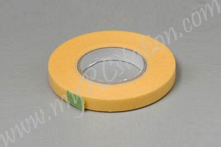 Masking Tape Refill 6mm #87033
