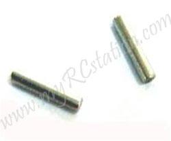 Pin 1.6x8mm,2pcs (Z273) #6168-048