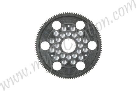 RC TRF417 Spur Gear (111T) #51440