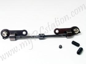 Rear Anti-Roll BarMount For G4 #G4-015