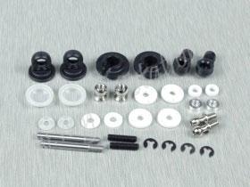 RebuilD Kit For #M03M-13/LB/V2 #M03M-13RK/V2