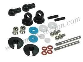 Rebuild Kit For #TA05-25/LB #TA05-25RK