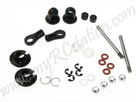 Rebuild Kit For #TF5-01/BU #TF5-01RK