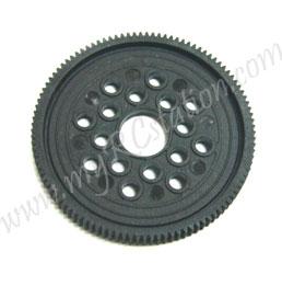 Spur Gear 105T #9168-015