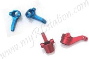 Steering Blocks (Alloy) #9868-40