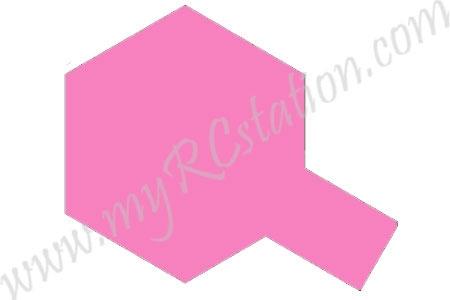 Tamiya Color PS-11 Pink #86011