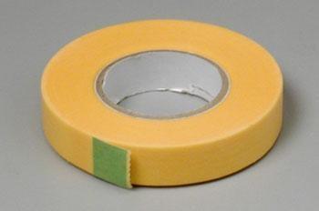 Tamiya Masking Tape 10mm #87034