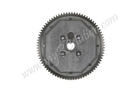 TRF201 48 Pitch Spur Gear - 79T #51415