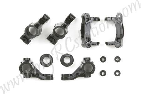 M05 F Parts - Upright #51393