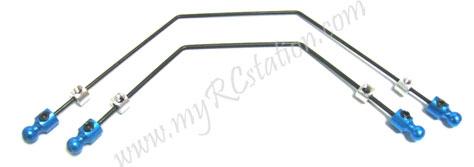 Stabilizer Set #9168-114