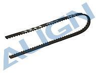 HT1003 Drive Belt(XL)