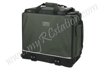 H.A.R.D. Cheng-Ho Series 1/10 Touring Car Bag #H9031